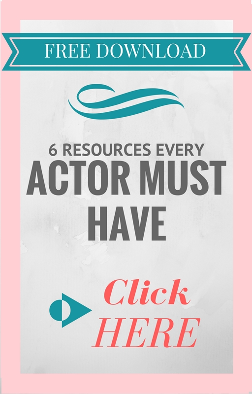 Actor Resources