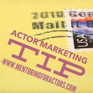 mfa-marketing-tip
