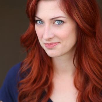 Success Stories Mentoring For Actors